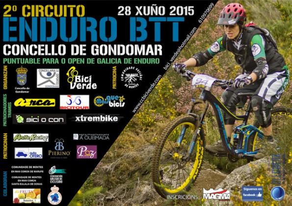 CARTEL 2015 BOCETO CORREGIDO V3